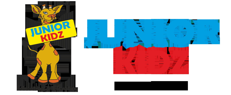 Playgroup franchise in Mumbai- Junior Kidz